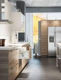 Ikea Kitchen Cabinet Catalog 41 Best Semihandmade Walnut Ikea Kitchens Images On Pinterest