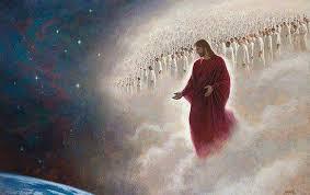 imagenes de jesus lindas imágenes de jesús y dios para gozarse en su presencia