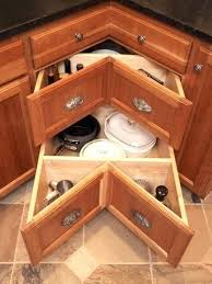 Organizing Pots And Pans In Kitchen Cabinets Marvelous Pot And Pan Cabinet Organizer Choosepeace Me