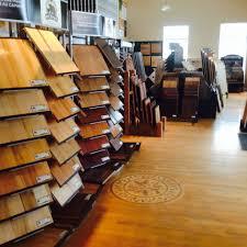 faq s winnipeg flooring company carpert hardwoods and more
