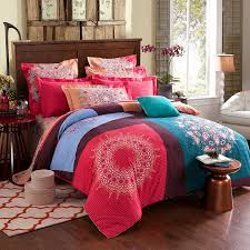 Pink And Aqua Crib Bedding Nursery Beddings Brown And Aqua Bedding Together With Brown And