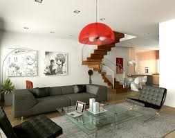 feng shui wohnzimmer einrichten nach feng shui wohnzimmer einrichten modern naengeleuchte rot