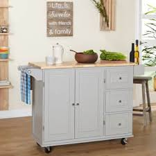 kitchen islands tables kitchen islands for less overstock
