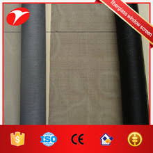 Mosquito Net Roller Blinds Roller Mosquito Net Roller Mosquito Net Suppliers And