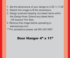 cards unique images of vistaprint business card size template