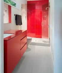 kohler bathroom design the 25 best kohler vanity ideas on bathroom outlet