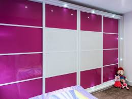 Furniture Wardrobe Closet Armoire Bedroom Furniture Sets Wardrobes And Armoires Armoire Wardrobe
