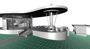 vray sketchup tutorial lynda rhino news etc new lynda course architecture site and envelope