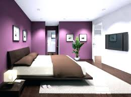 Decoration Chambre Coucher Adulte Moderne Deco Chambre Moderne Adulte Excellent Stunning Images Home R