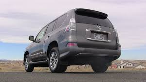 youtube dr lexus 2014 lexus gx 460 a new face for success review the fast