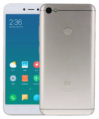 Xiaomi Redmi 5a Xiaomi Redmi Note 5a Prime Price Specifications Comparison And