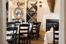 dining room tamil meaning 28 images choice excellent 9 characteristics of boutique hotels