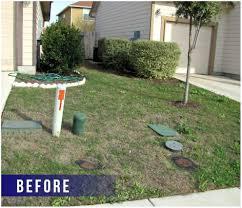 Beautiful Front Yard Landscaping - backyards beautiful landscaping ideas for front yard colorado