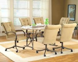 most comfortable dining room chairs comfortables dining room set most comfortable dining room chairs