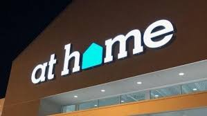 at home decor superstore home decor superstore chain opens first lehigh valley location