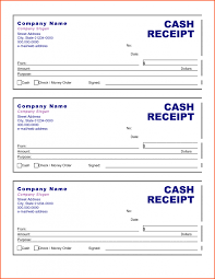 occupyhistoryus inspiring pages invoice template free and premium