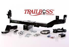 x trail t31 model only towbars australia