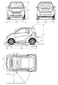 top 25 best smart car ideas on pinterest smart fortwo body