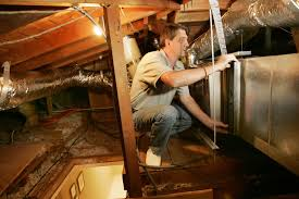 How To Insulate Your Basement by 14 Energy Saving Tips U2013 How To Reduce Your Home Heating Bills