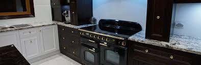 a u0026t cabinet makers a u0026t cabinet makers