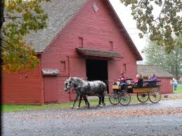 thanksgiving point farm country hudson valley travel hudson valley things to do hudson valley