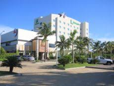 find acapulco hotels top 2 hotels in acapulco mexico by ihg