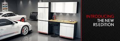 kitchen cabinet storage canada contur garage cabinets storage montreal canada