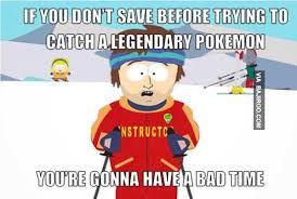 Pokemon Funny Memes - funny save pokemon meme bajiroo com