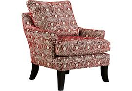 How To Use Accent Chairs Accent Chairs For Living Room Modern With Arms Etc