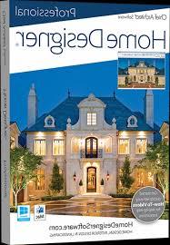 total 3d home design free download 3d home design keygen total 3d home design deluxe crack plus