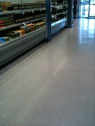 flooring commercial vinyl flooring dubai 768x1024 houses picture