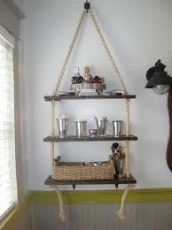 bathroom organizer wall shelf home design ideas