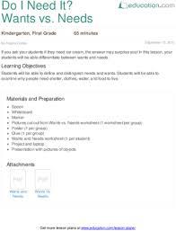 lesson plans for social studies education com