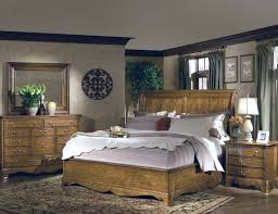 Cheap Bedrooms Sets Nyc Bedroom Furniture Modern Rental Apartment Interior Cheap Jm