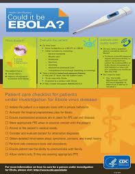 Louisiana what is travelers diarrhea images Ebola preparedness in louisiana department of health state of jpg