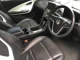 opel ampera interior vauxhall ampera electron electric u0026 hybrid car specialists