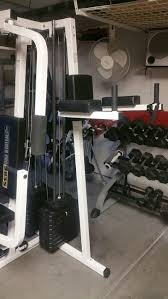 Weider Pro 240 Weight Bench Weider Pro 9835 Home Gym For Sale In North Las Vegas Nv 5miles
