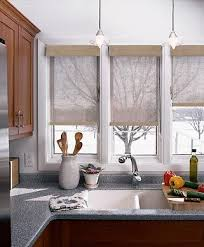 best 25 kitchen window dressing ideas on pinterest kitchen