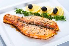 apprenez à cuisiner le poisson diététique et santé idées pour