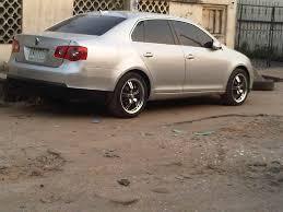 jetta volkswagen 2007 sold u003e u003e u003e u003e u003e u003e u003e2007 volkswagen jetta custom built autos nigeria