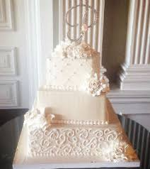 wedding cakes venue wedding cakes palermo s custom cakes bakery