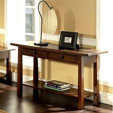Arts And Crafts Writing Desk Living Room Furniture Mission Furniture Craftsman Furniture