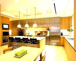 recessed kitchen lighting ideas recessed kitchen lighting ideas kitchen lighting design large size