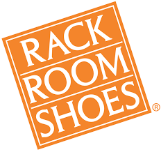 best black friday deals on shoes black friday deals at rack room shoes u2013 mommyb knows best
