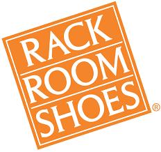 best shoe black friday deals black friday deals at rack room shoes u2013 mommyb knows best