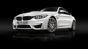 Bmw M3 Hardtop Convertible - bmw m3 and m4 competition package price and horsepower news