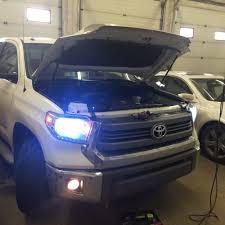 lexus of edmonton yelp 2015 ford f 250 installation 2 way python remote car starter and