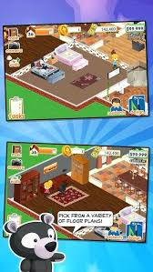home design story game download astounding design this home game designing home games home design