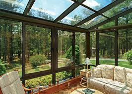 glass solariums glass rooms spa u0026 pool enclosures patio enclosures