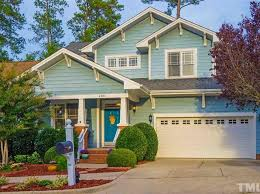 apex real estate apex nc homes for sale zillow
